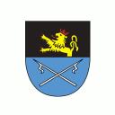Hockenheim