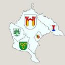 Verwaltungsgemeinschaft Offenburg