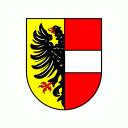 Verwaltungsgemeinschaft Achern
