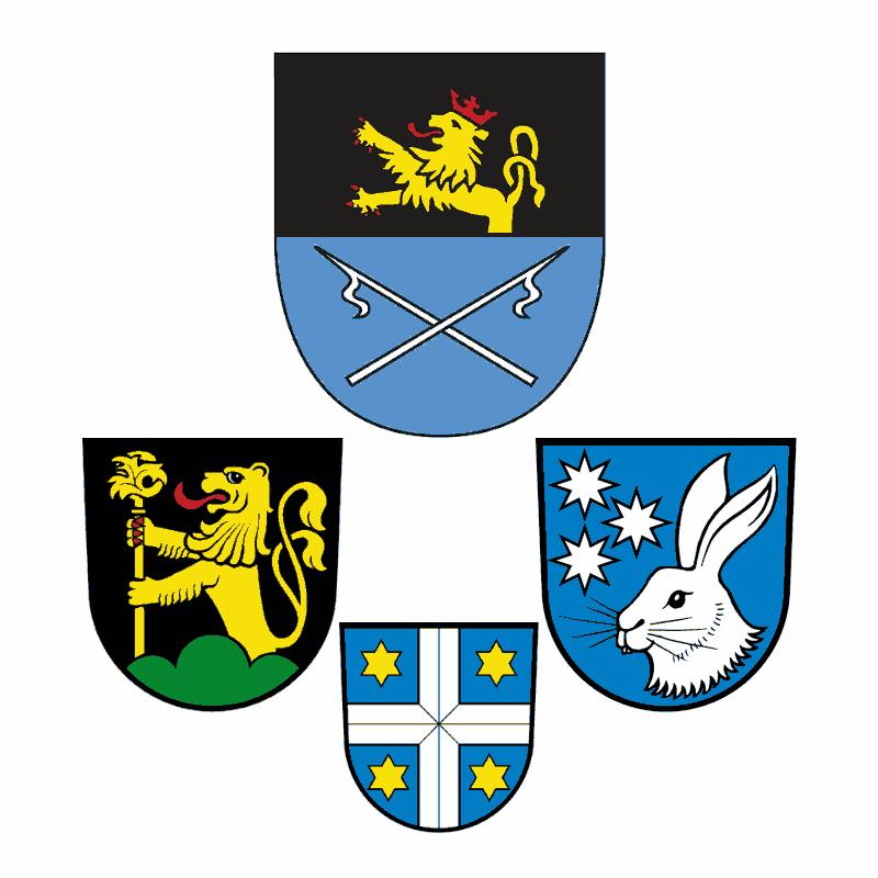 Verwaltungsgemeinschaft Hockenheim