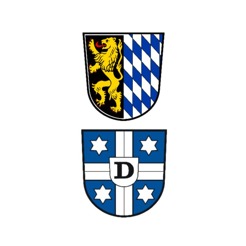 Verwaltungsgemeinschaft Wiesloch