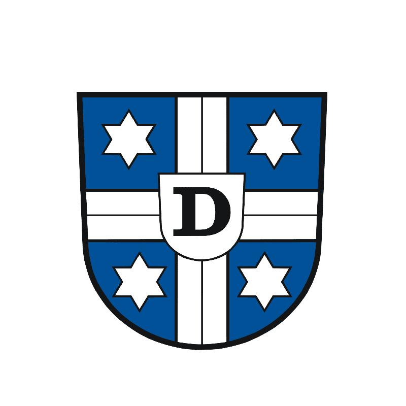 Badge of Dielheim