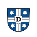 Dielheim