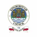 Kingborough