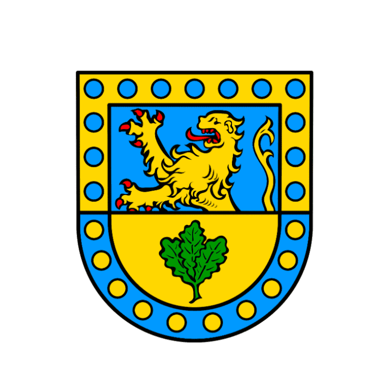 Selters (Westerwald)