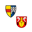 Verwaltungsgemeinschaft Lahr/Schwarzwald