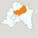 Provincia de Santiago