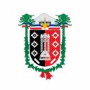 Araucanía Region