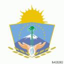 Neuquén Province