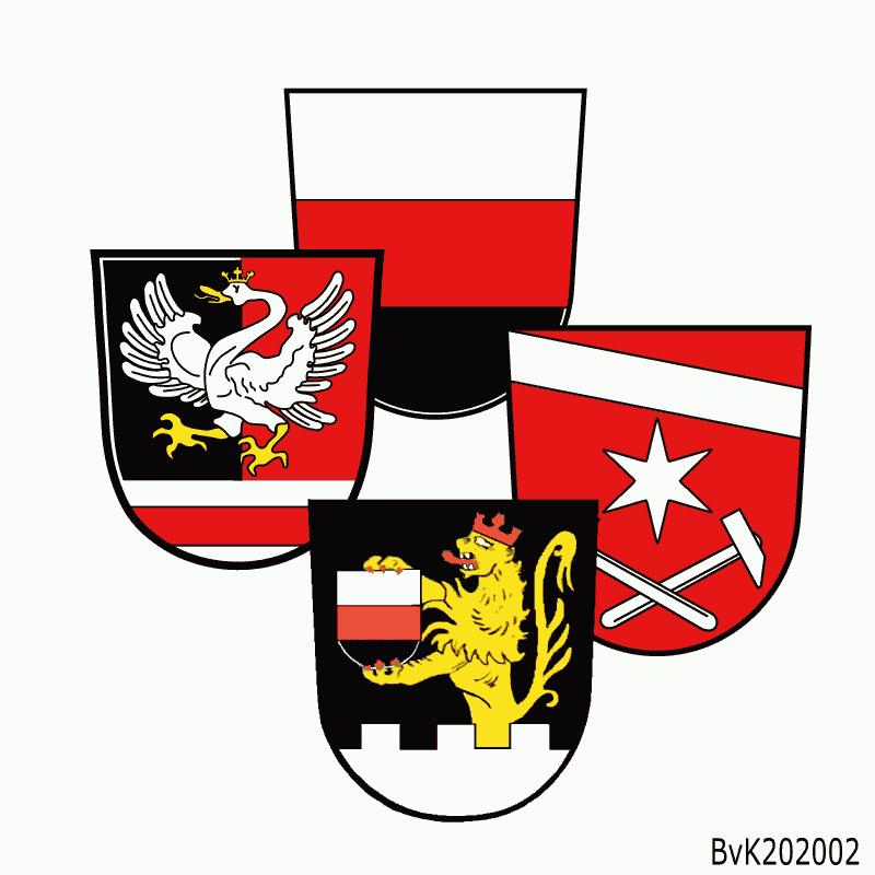 Verwaltungsgemeinschaft Feilitzsch