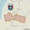 Provincia de Colchagua