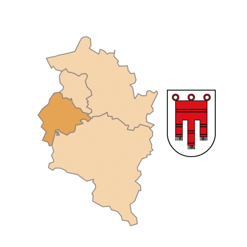 Bezirk Feldkirch