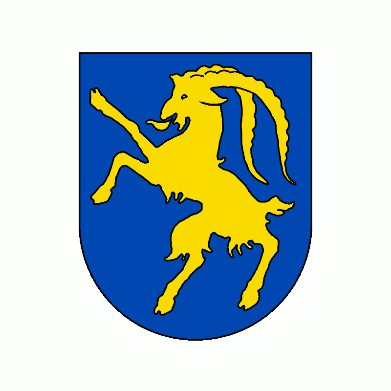 Stadt Hohenems