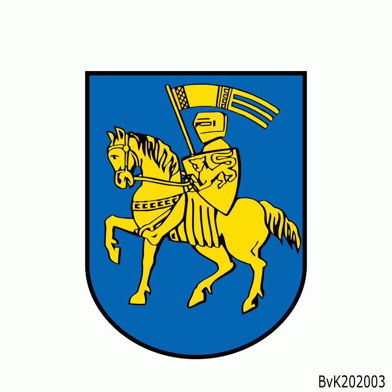 Badge of Schwerin