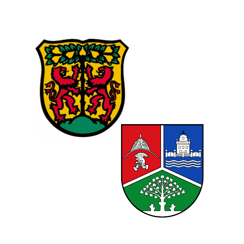 Verwaltungsgemeinschaft Pirna