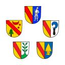 VVG der Stadt Emmendingen