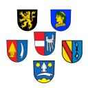 Verwaltungsverband Nördlicher Kaiserstuhl