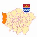 London Borough of Hillingdon