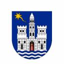 Grad Trogir
