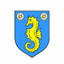 Općina Okrug