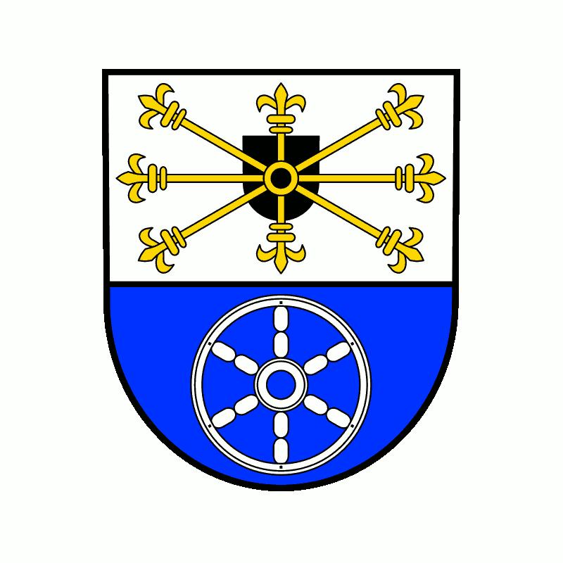 Waldlaubersheim