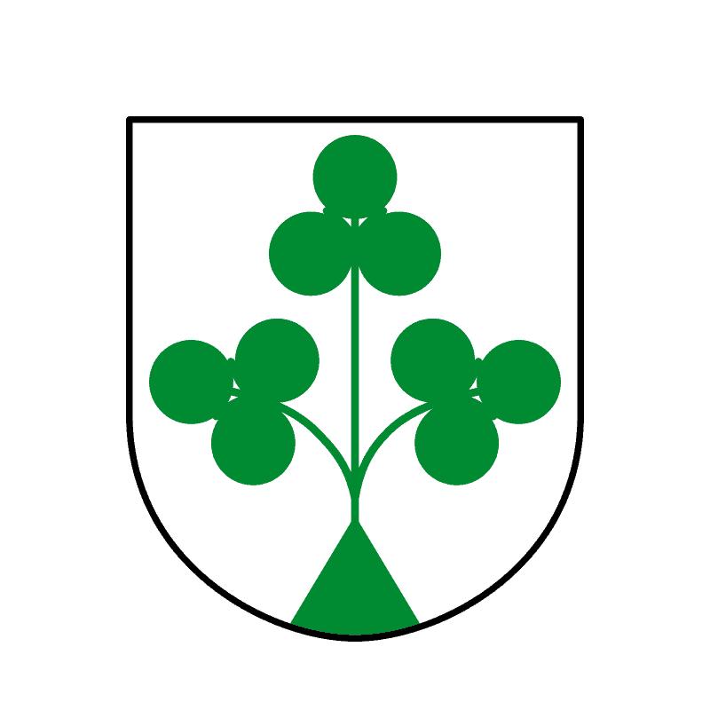 Vogtei