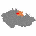 okres Jičín