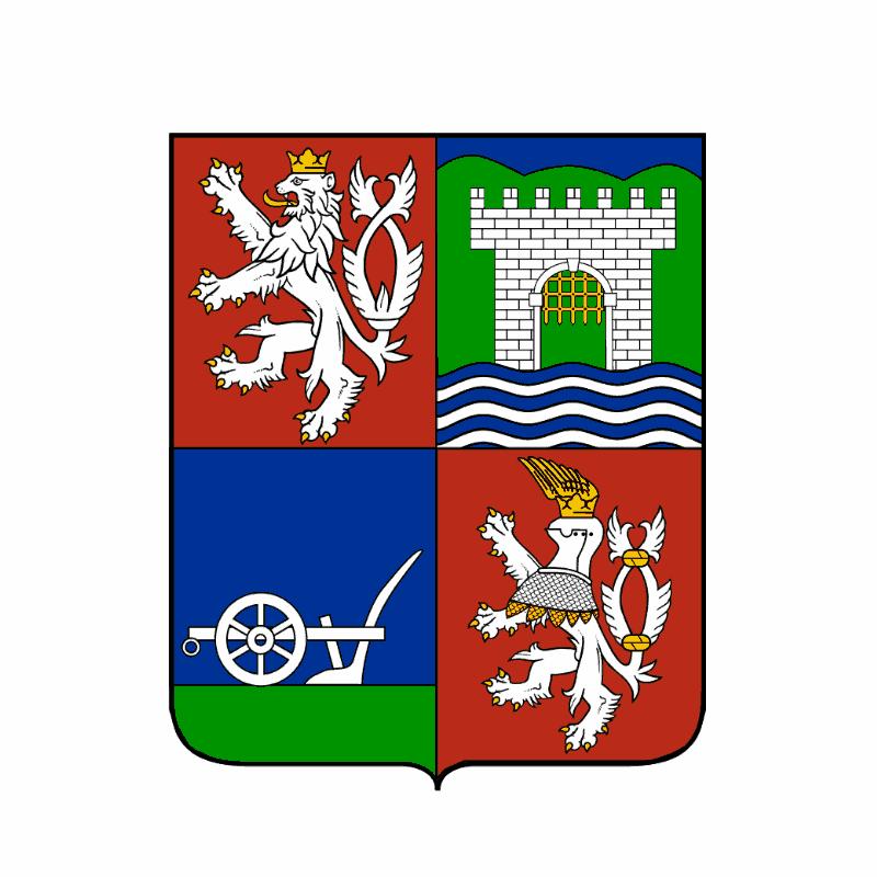 okres Ústí nad Labem