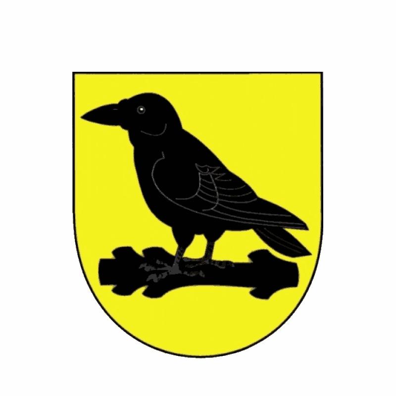 Badge of Kryry