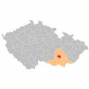 okres Brno-město