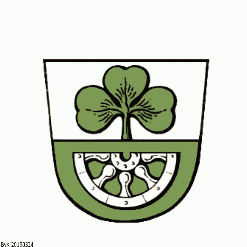 Badge of Niederrad