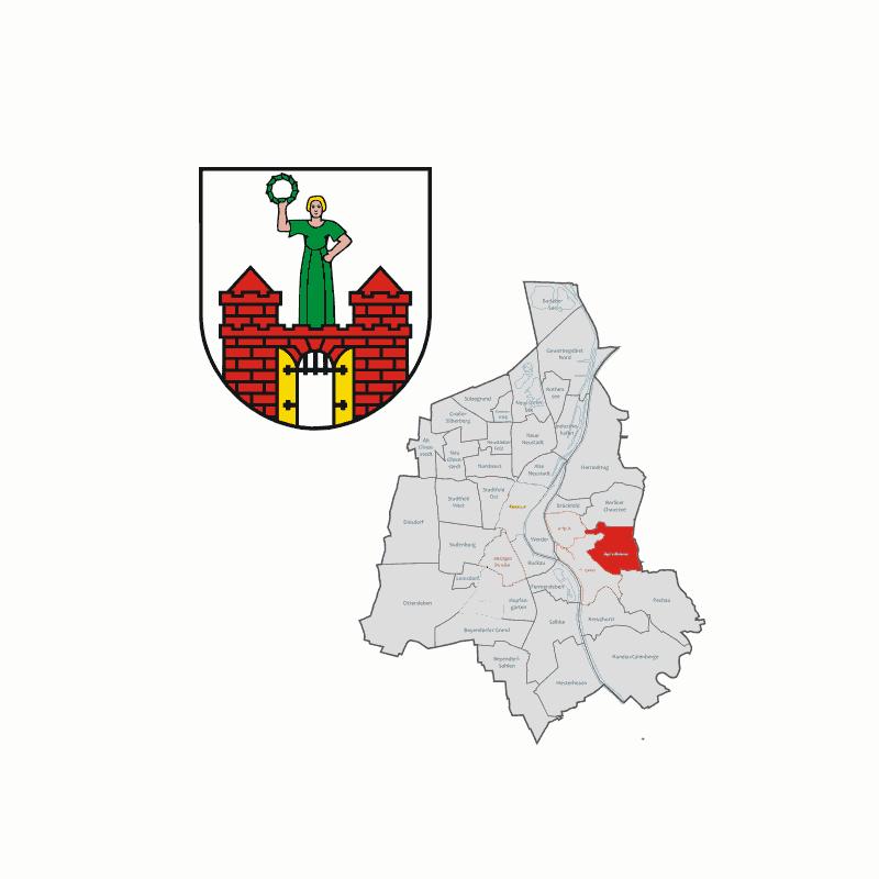 Badge of Zipkeleben
