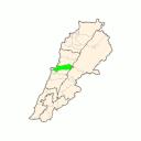 Matn District
