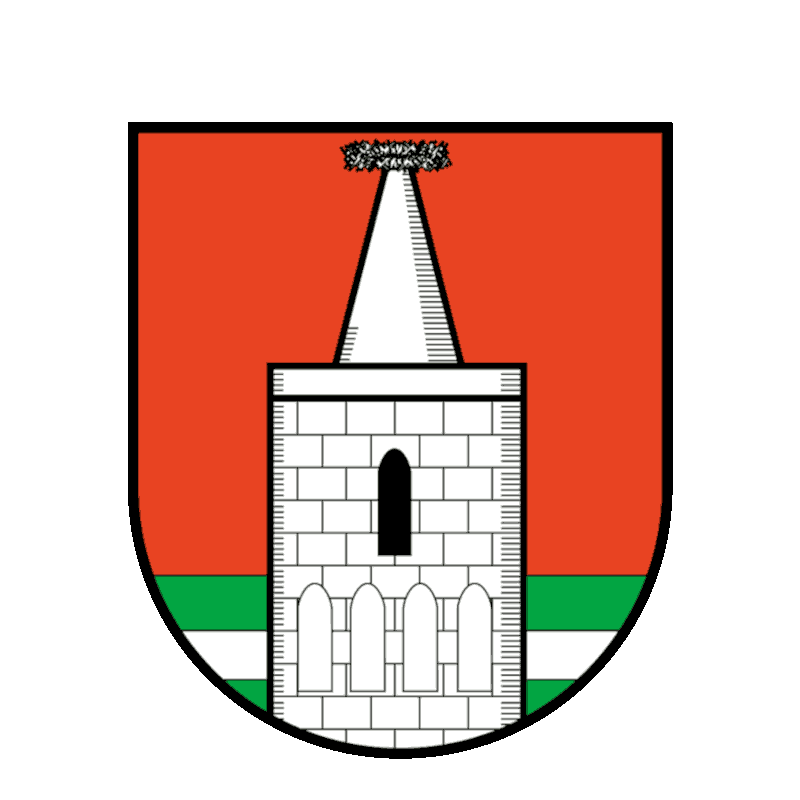 Badge of Altlandsberg