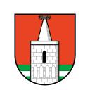 Altlandsberg