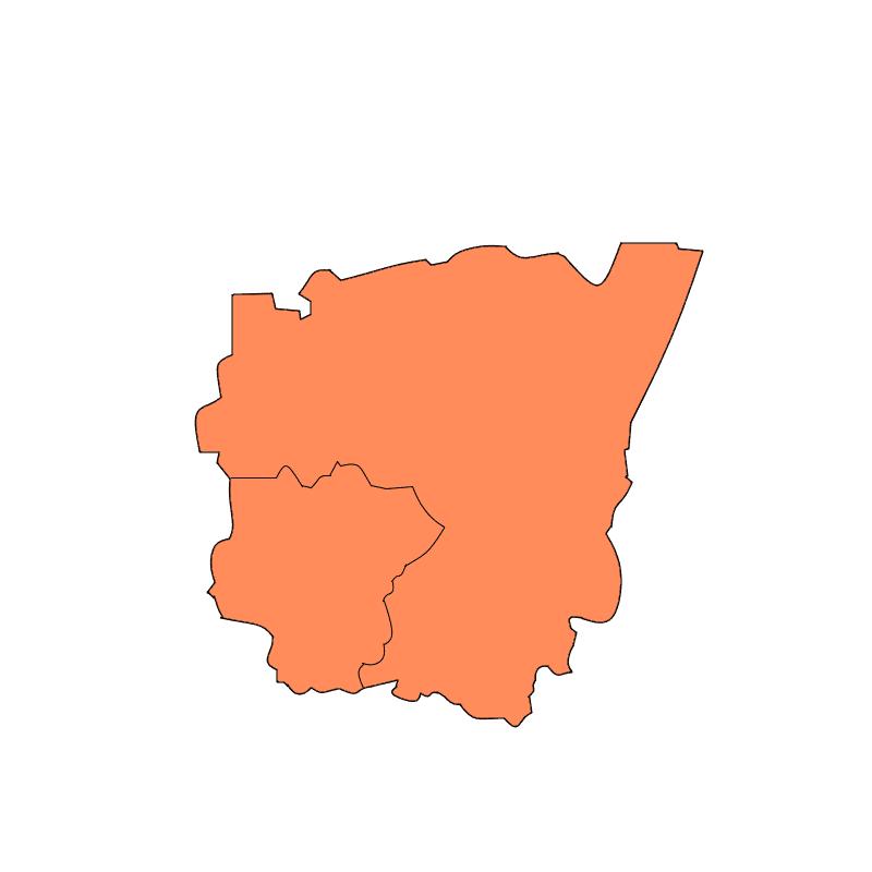 Neschwitz - Njeswačidło