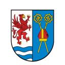 powiat kołobrzeski