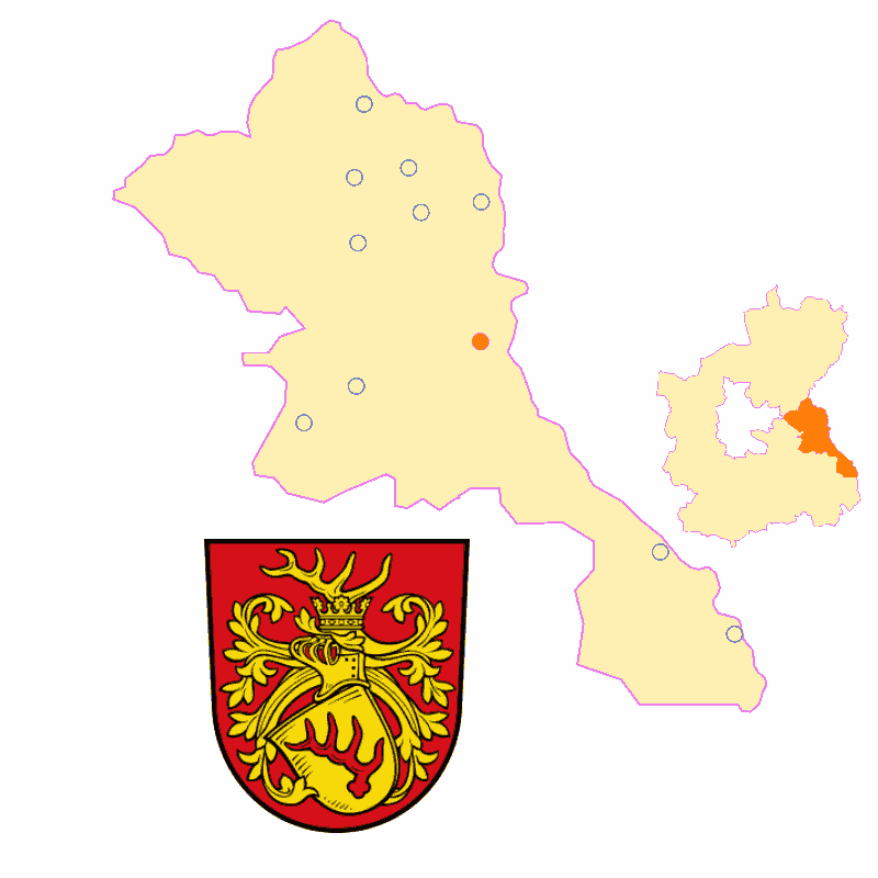 Forst (Lausitz)