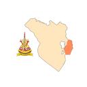 Kajang Municipal Council