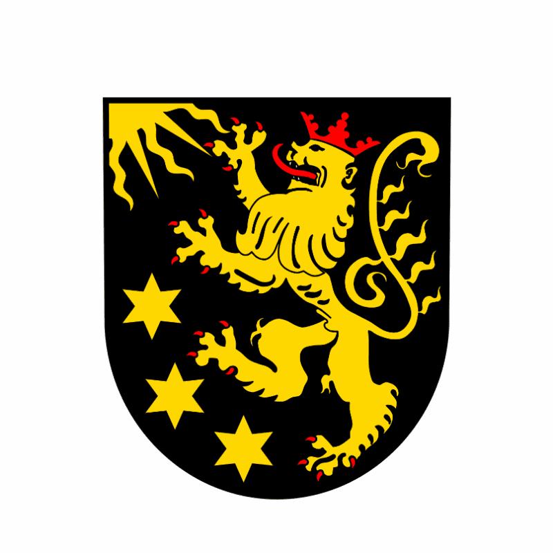 Badge of Osthofen