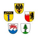 Verwaltungsgemeinschaft Rottweil