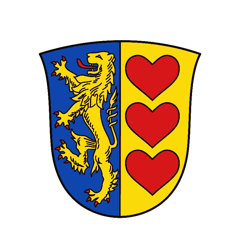 Badge of Lüneburg