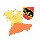 Verwaltungsregion Oberland