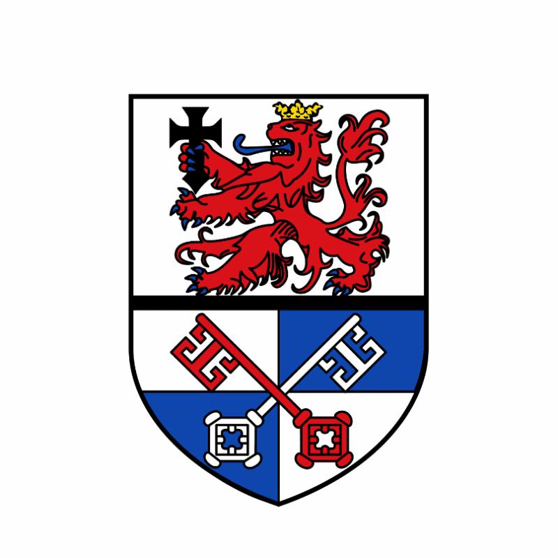Badge of Landkreis Rotenburg (Wümme)