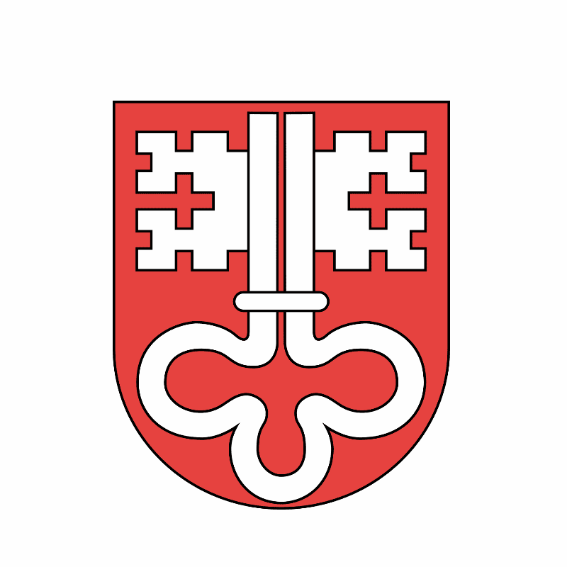Badge of Nidwalden