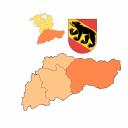 Verwaltungskreis Interlaken-Oberhasli