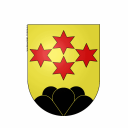 Hasliberg