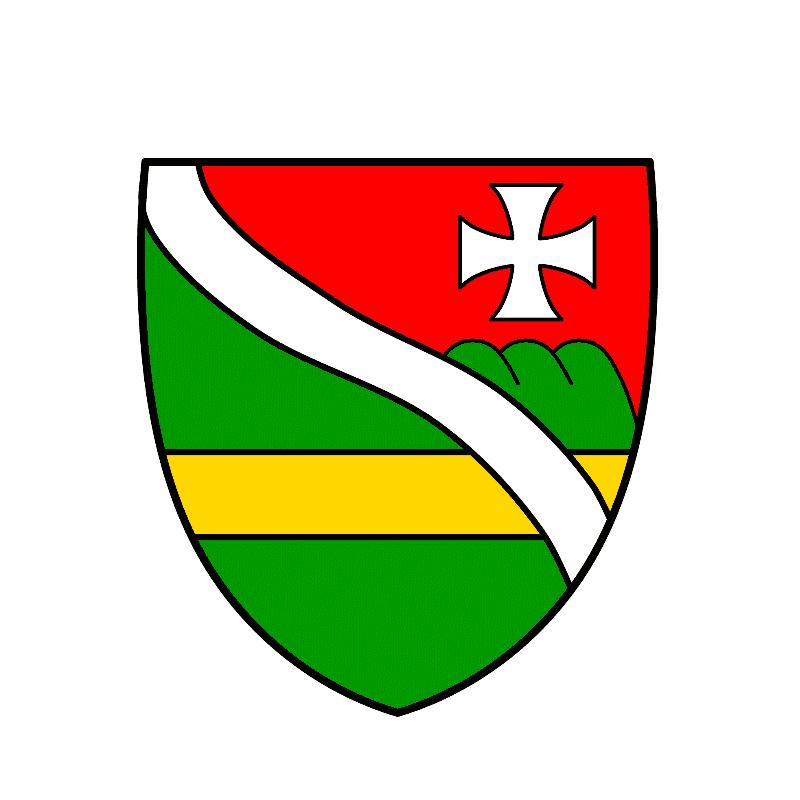Badge of Gemeinde Furth bei Göttweig
