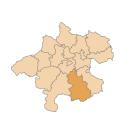 Bezirk Kirchdorf