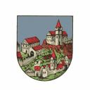 Gemeinde Dürnstein